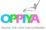 Oppiya Worksheets