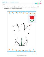 8 – Tulip